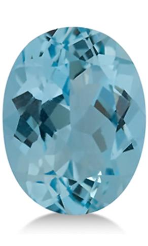 March Birthstone Jewelry