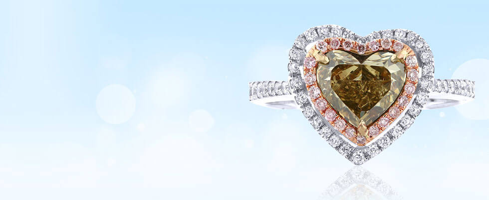 Colored Diamond Jewelry  Allurez. Real Engagement Wedding Rings. Camilla Duchess Cornwall Engagement Rings. Fossilized Wood Wedding Rings. Infinite Engagement Rings. Stacker Wedding Rings. Attached Rings. Top View Engagement Rings. Puzzle Wedding Rings