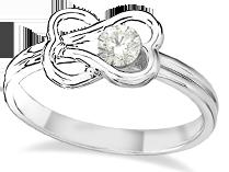 design-jewelry