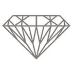 100% Natural & High Quality Precious Stones