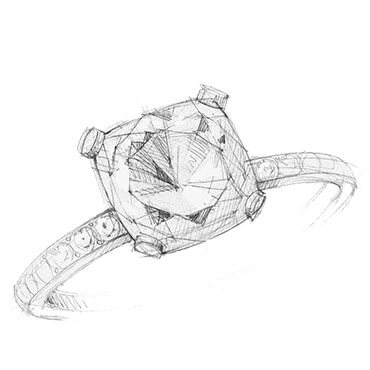 Submit Your Jewelry Design