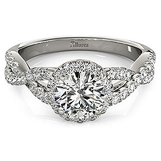 rings engagement every gallery courtesy for bride glamour bands best