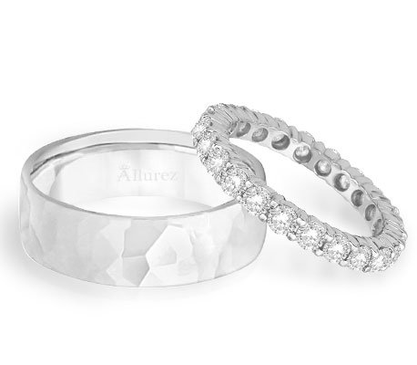 Design your own Engagement Ring - Wedding & Jewelry | Allurez