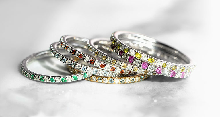 590e4e8cd Design your own Engagement Ring - Wedding & Jewelry | Allurez