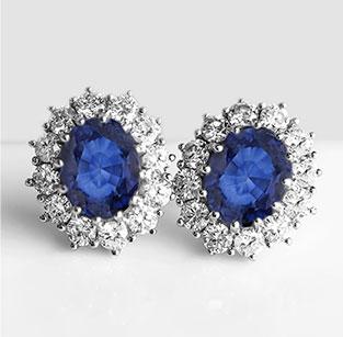 Lady Di Jewelry