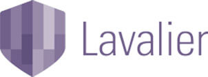 Why Jewelry Insurance? Why Lavalier?