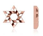 Jewish Star
