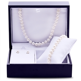 Pearl Sets