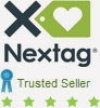 Nextag Trusted Seller