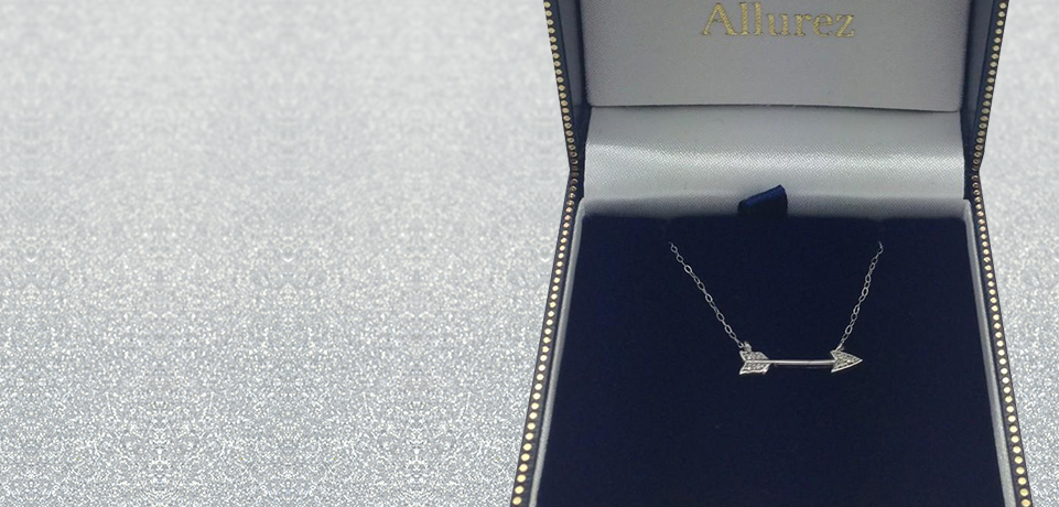 Valentines Day Jewelry Gifts Ideas For Him And Her Allurez
