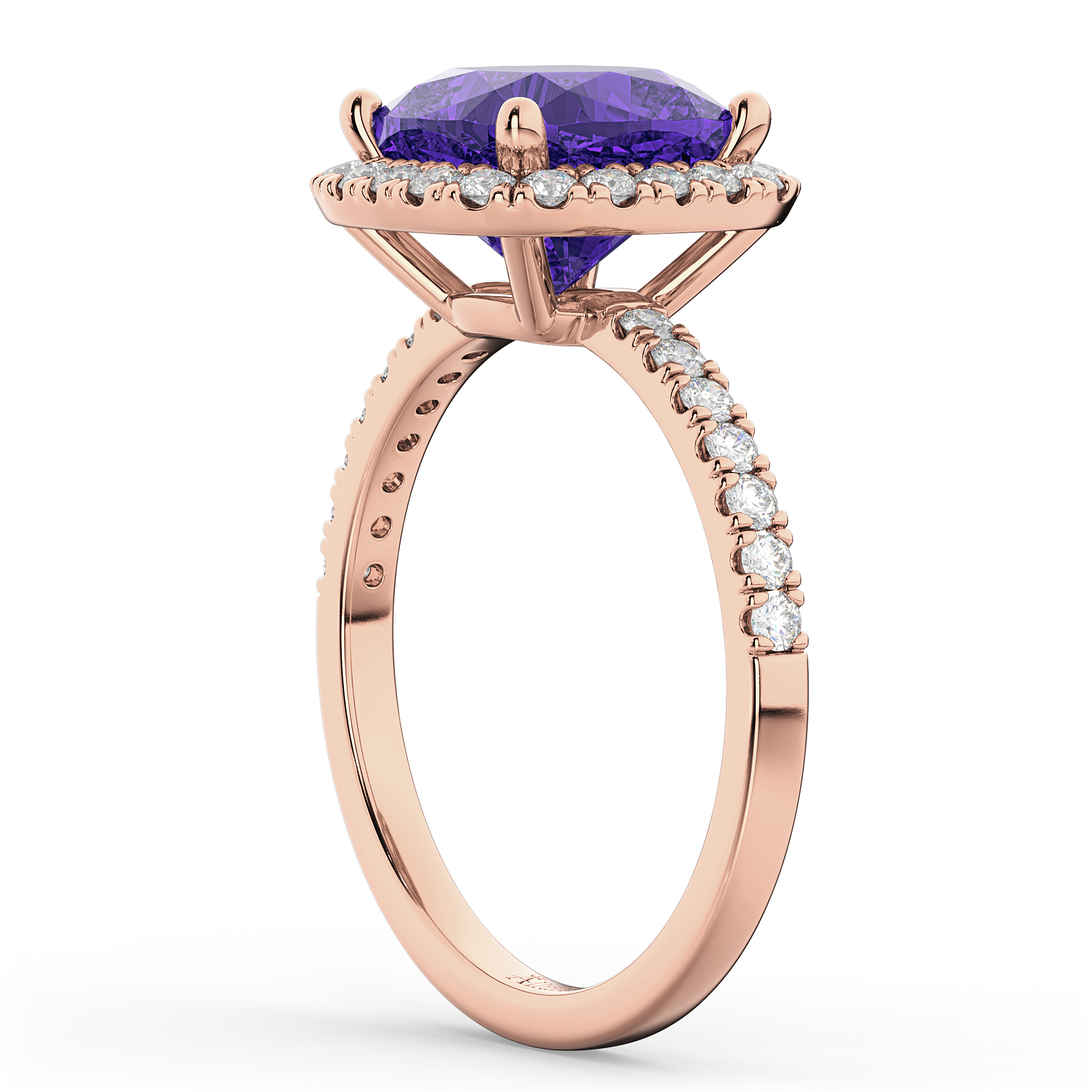 design amethist of ring alsayegh gallery beautiful rings wedding amethyst and engagement lovely diamond set
