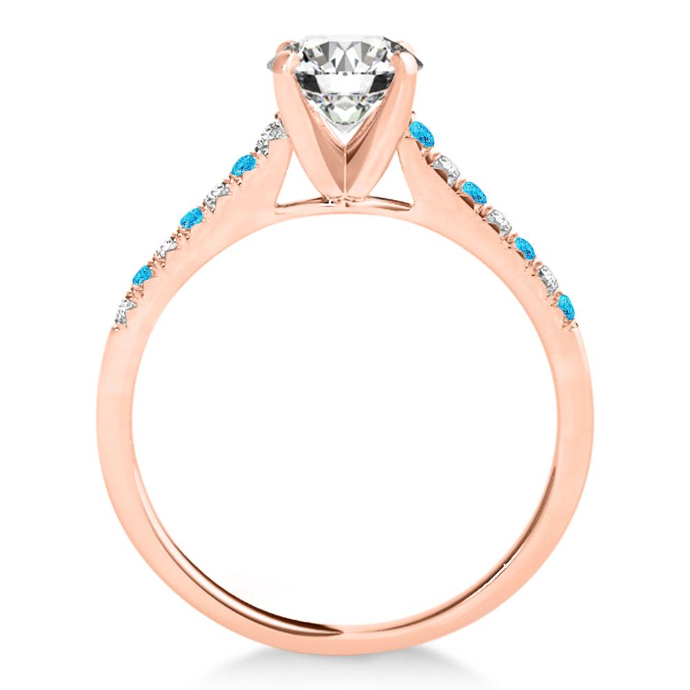 blue diamond catholic singles Meet pahrump singles online & chat in the forums singles near pahrump: blue diamond indian springs christian singles, catholic, jewish singles.