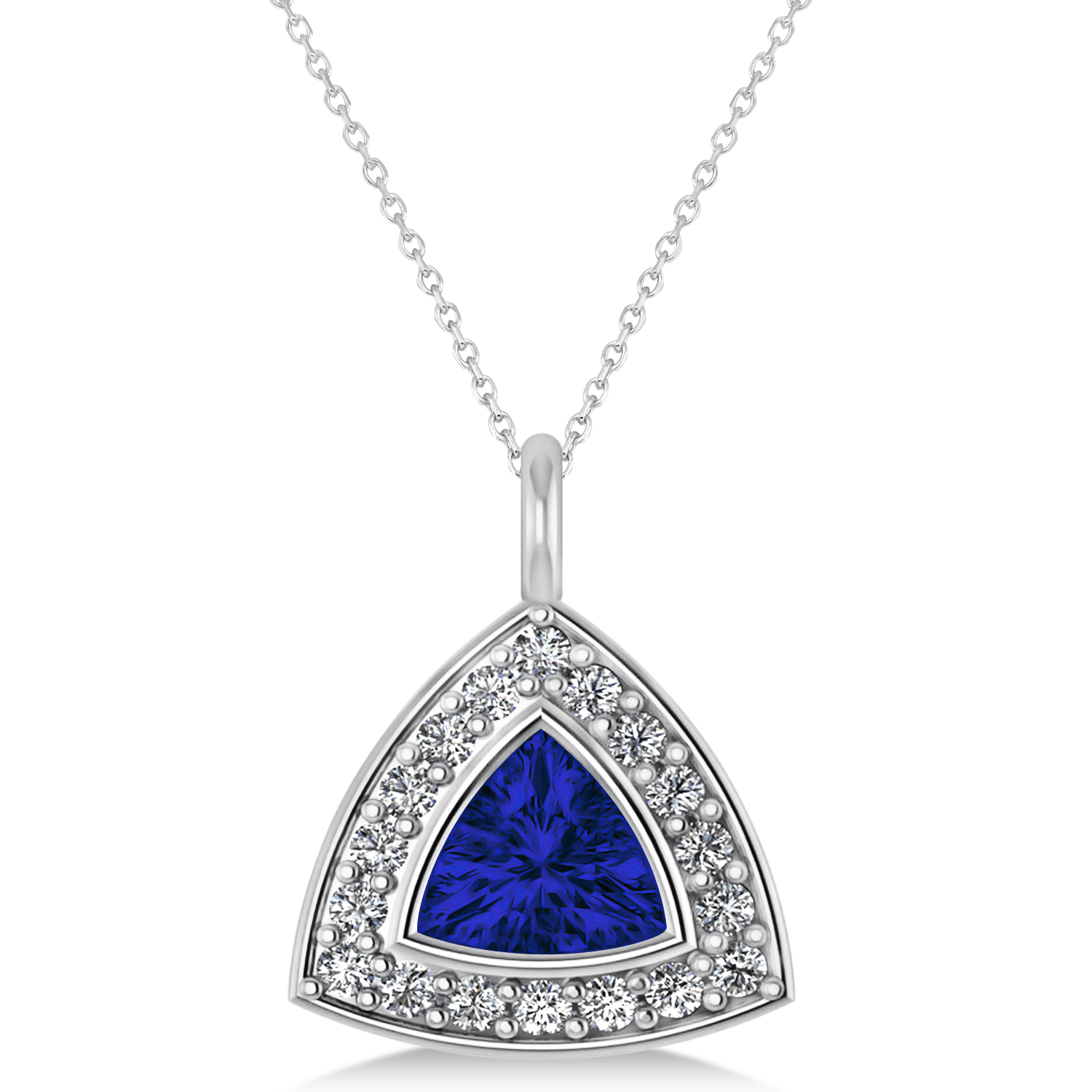 products trillion jason large jewelry pendant wayne lg tanzanite