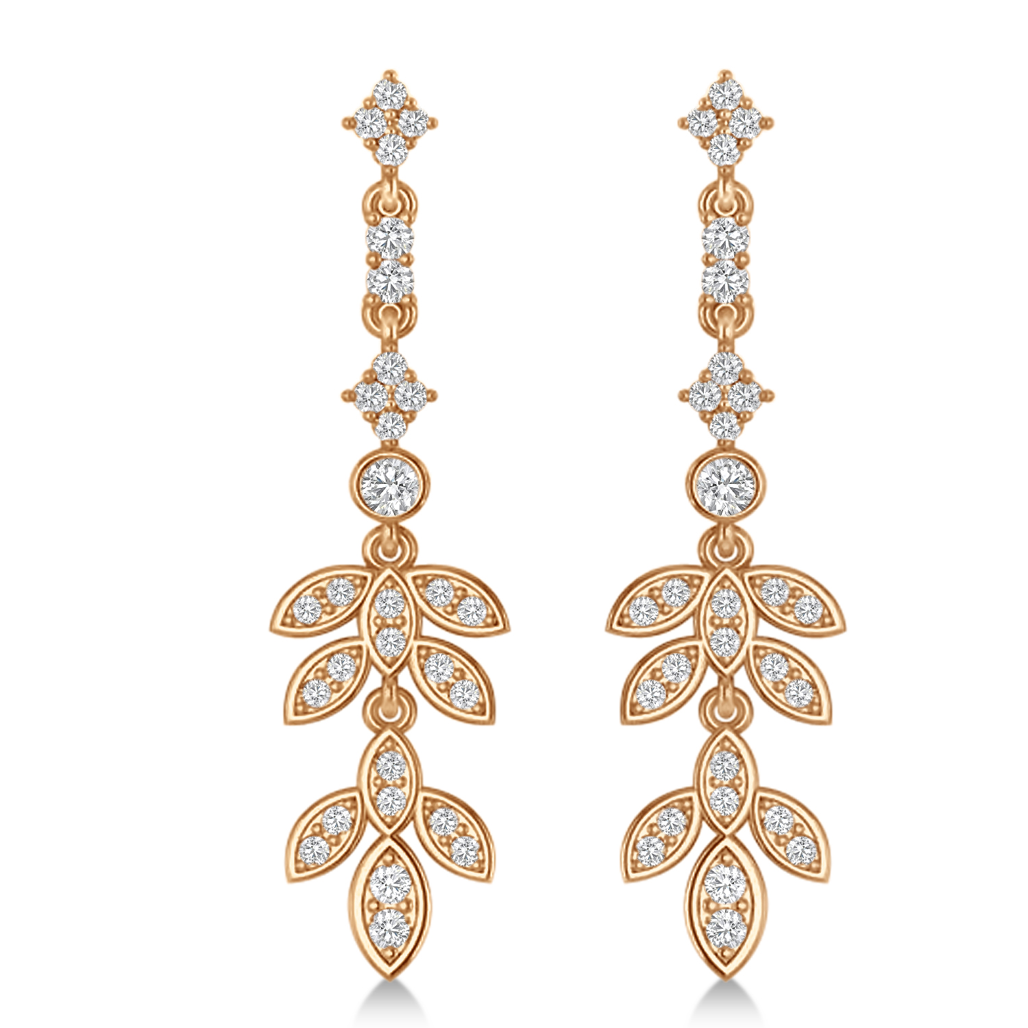 earrings dangling versona dangle default pave item l
