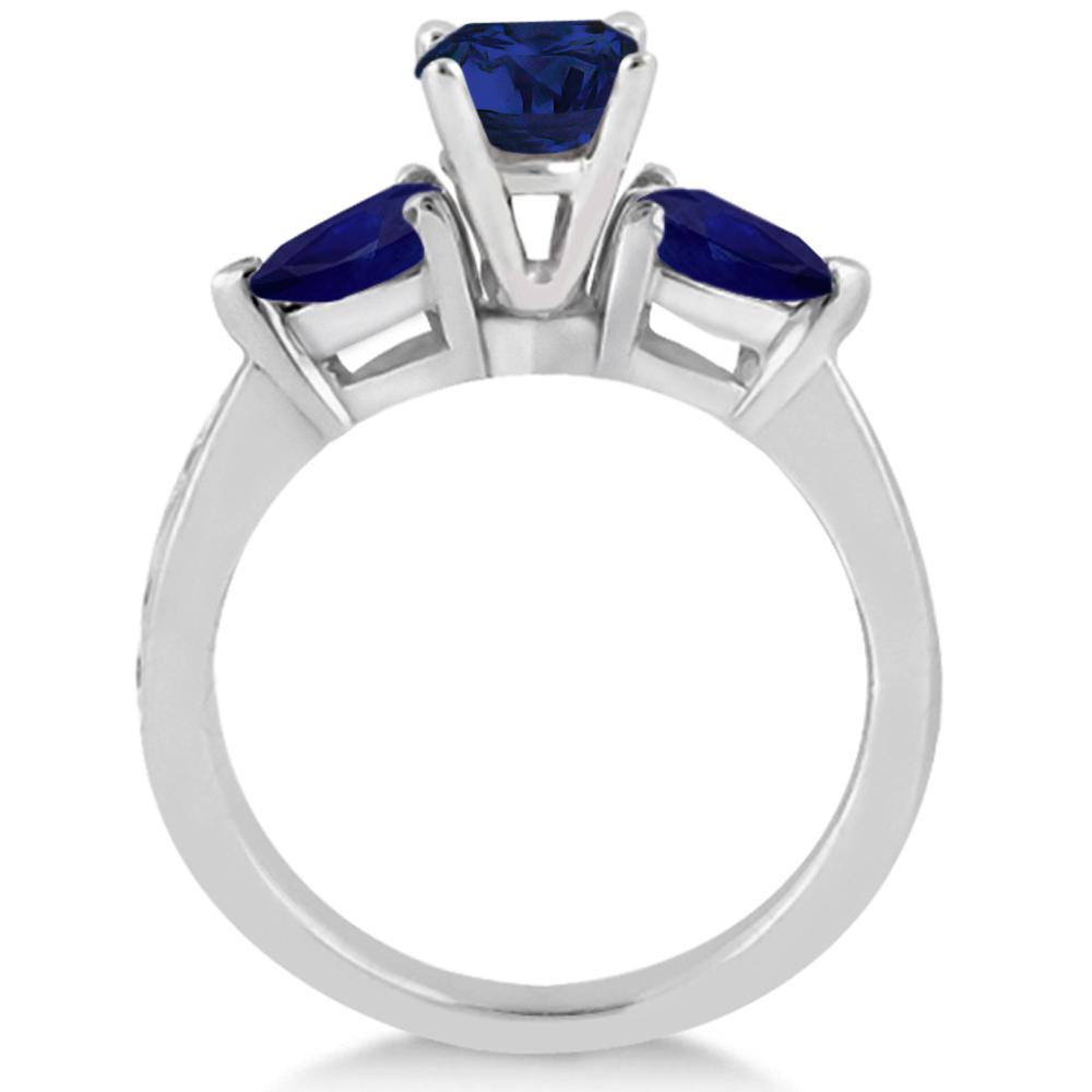 Allurez Ring Engraving