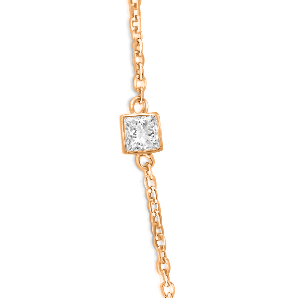 online princess rsp white pdp at necklace johnlewis mogul cut gold buymogul diamond main solitaire pendant