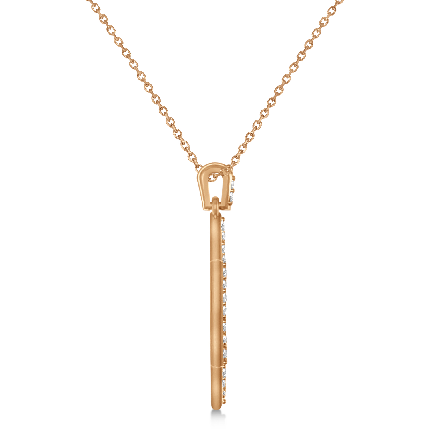 diamond point jewish dating site From our 14k gold diamond jewish jewelry collection: this 14k gold diamond  chai pendant  you will earn 2,295 itshot reward points for buying this product.