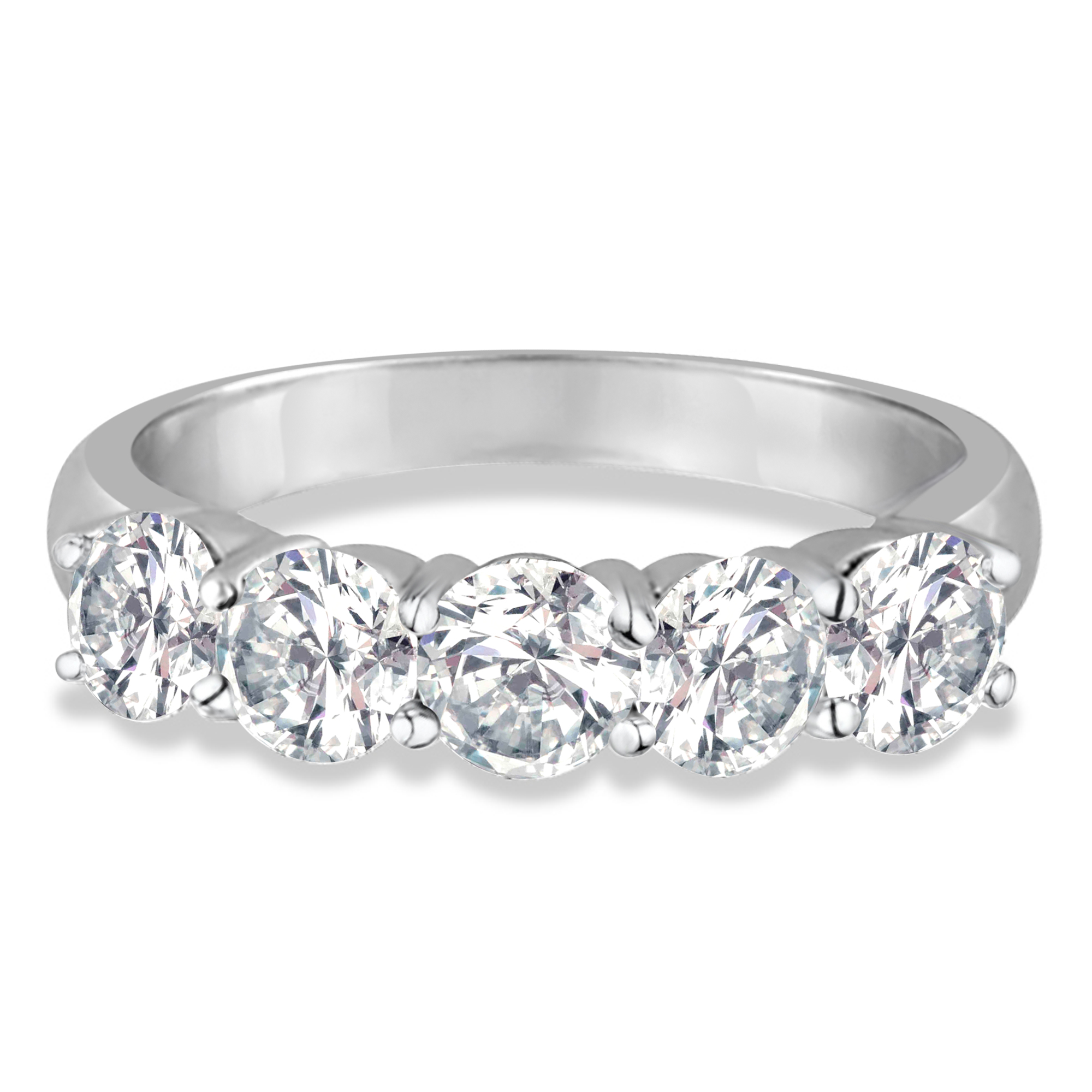 Five Stone Diamond Ring Anniversary Band 18k White Gold. Male Bands. Popular Bangle Bracelets. Food Rings. Wide Bangle Bracelets. Custom Letter Pendant. Small Diamond Wedding Rings. 8 Bangle Bracelets. 4ct Diamond