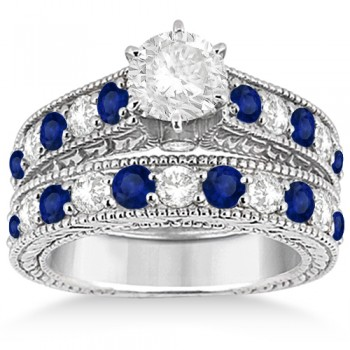 Design Your Own Custom Engagement Ring Allurez