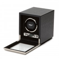 WOLF Exotic Single Watch Winder