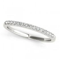 Halo Round Diamond Engagement Ring 18k White Gold (1.61ct)