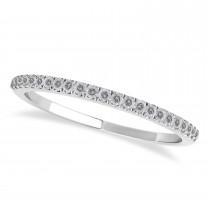 Cushion Salt & Pepper Diamond Halo Bridal Set French Pave 18k White Gold 1.72ct