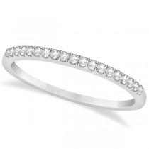 Oval Diamond Halo Engagement Bridal Ring Set 14k White Gold 0.75ct