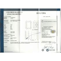 CO28001389_1.jpg