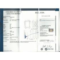 CO28001435_1.jpg